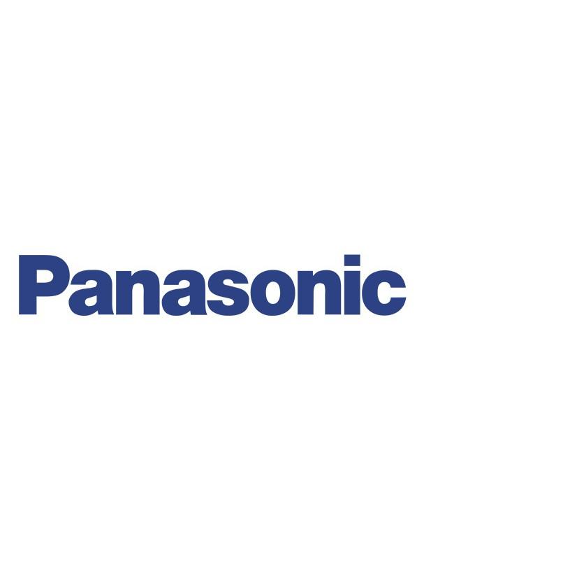 Kit Pilha Panasonic Aaa 12 Un + Aa 12 Un Comum Zinco Original
