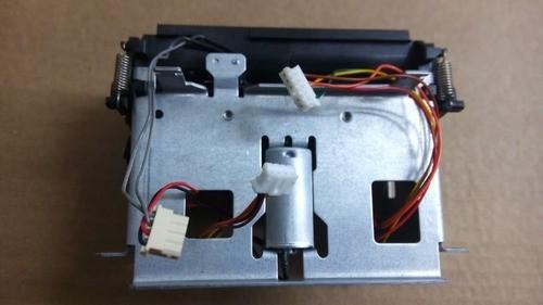 Mecanismo Impressora Bematech Mp 4200 Com Cabeça Termica