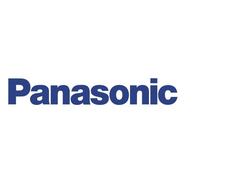 Pilha Cr2 3v Panasonic Camera Instax Sensor Mini Colimador
