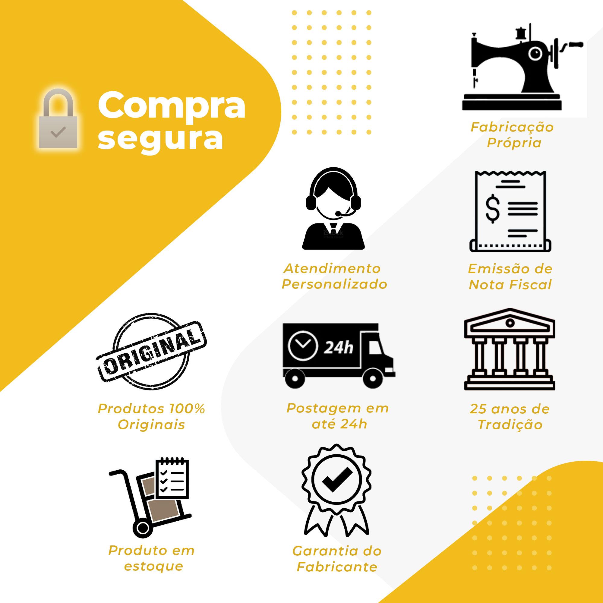 Capa p/ Sofá Retrátil e Reclinável em GORGURÃO BEGE - Veste Sofás de 2,96m até 3,25m