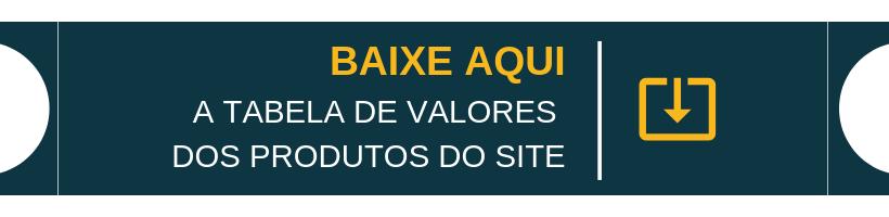 link externo da tabela de valores dos produtos do site