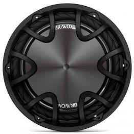 Alto Falante Bravox Premium P12X S4 12' 220W 4 Ohms Bobina Simples