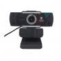 Webcam 1080P Foco Manual - Kross Elegance KE-WBM1080P
