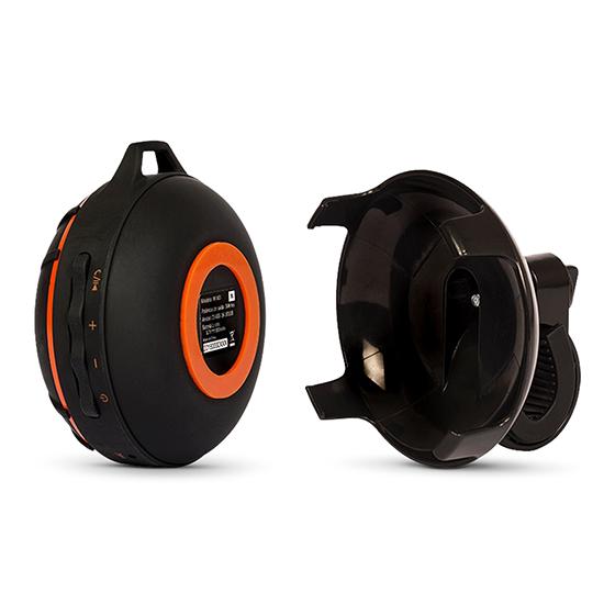Caixa de Som Portátil JBL Wind Bluetooth