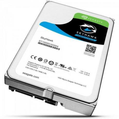 HD Skyhawk Seagate 1TB GIGA Security - GS0160