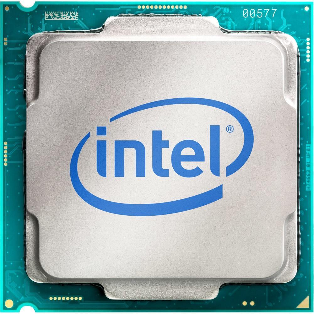 Processador Intel Core i5 7400 - 3.0Ghz 6MB LGA 1151 7ª Geração