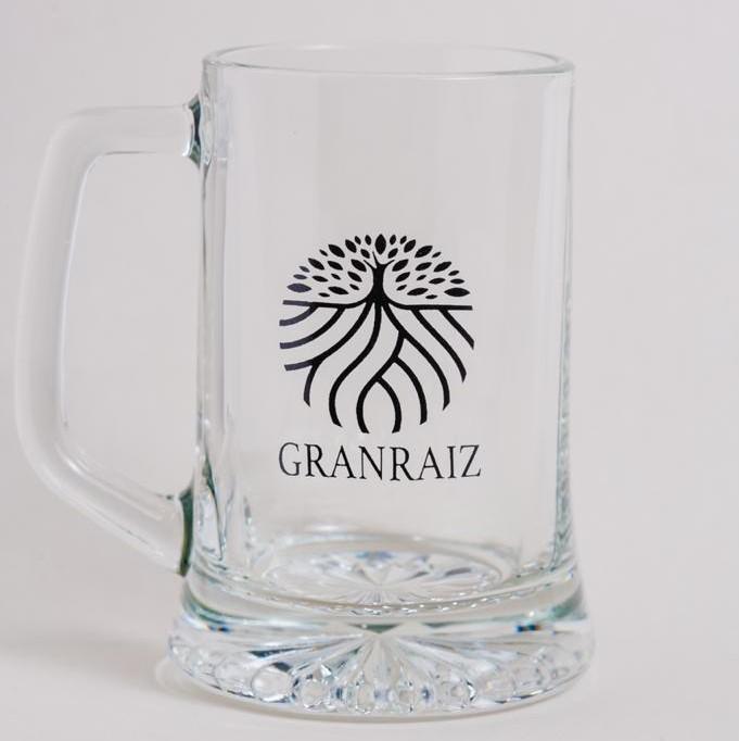 Caneca GRANRAIZ Maxim- Ref. 1611
