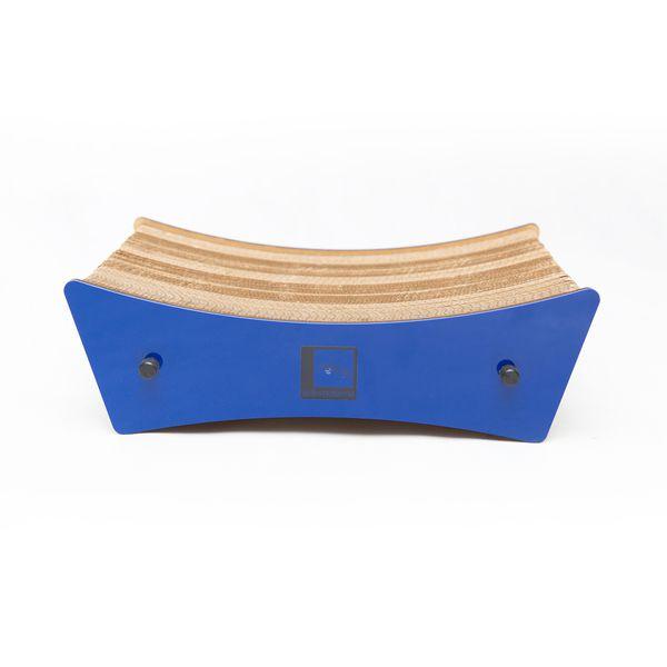 Wave Azul