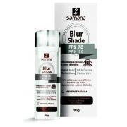 Blur Shade FPS 75 PPD 30 - 50g - BRONZE