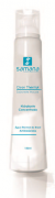 Clean Thermal Sabonete  Mousse Concentrado - 150ml
