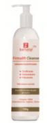 Firmalift  Cleanser Sabonete Facial Firmador 150g