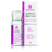 Luminox Contour - 15g