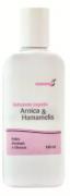 Sabonete de Arnica e Hamamélis - 140ml