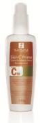 Skin C Prime® Tônico Facial Biocompatível - 140g