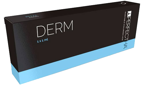 PERFECTHA DERM SER 1 ML