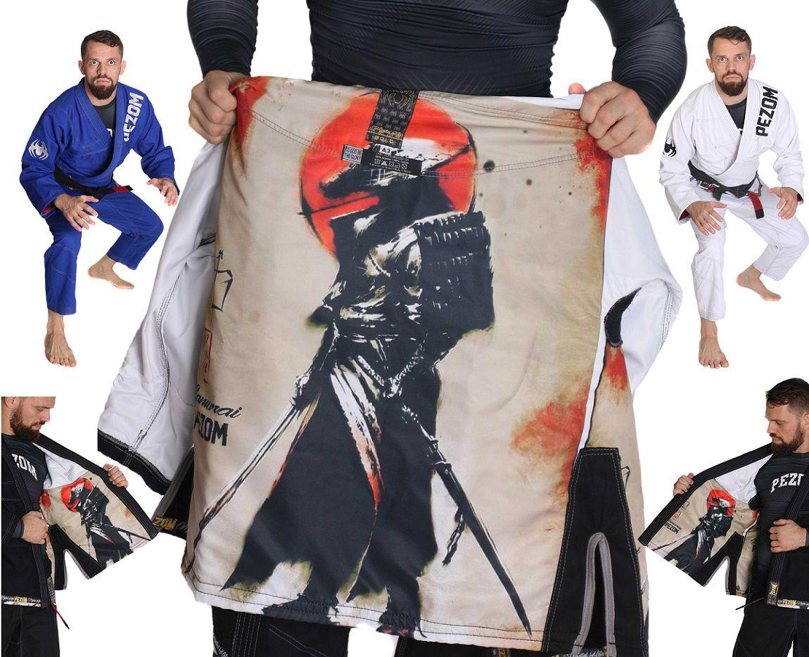 kit combinado 6 unidades Kimono Jiu Jitsu Trançado 100% Forrado