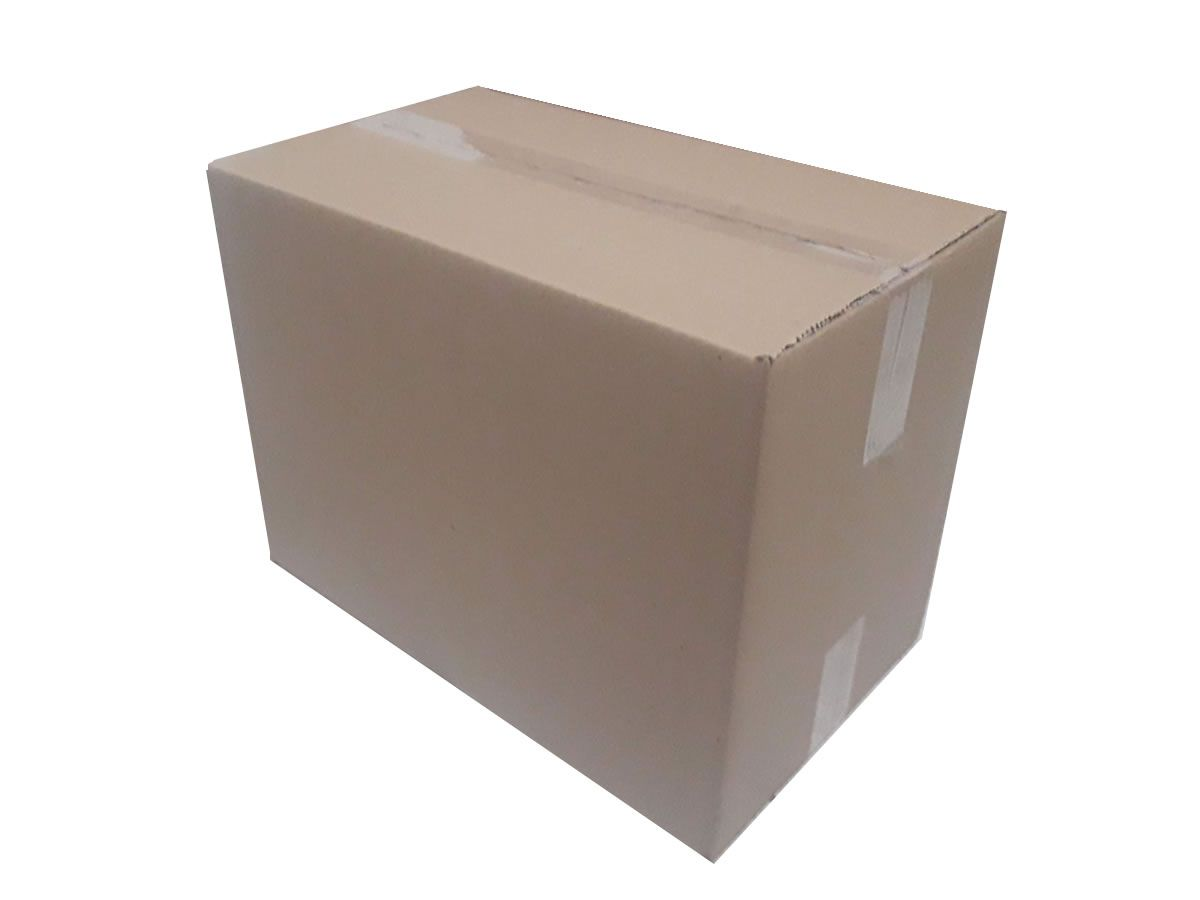 10 Caixas de Papelão 40x24x30 cm para correios e transportes