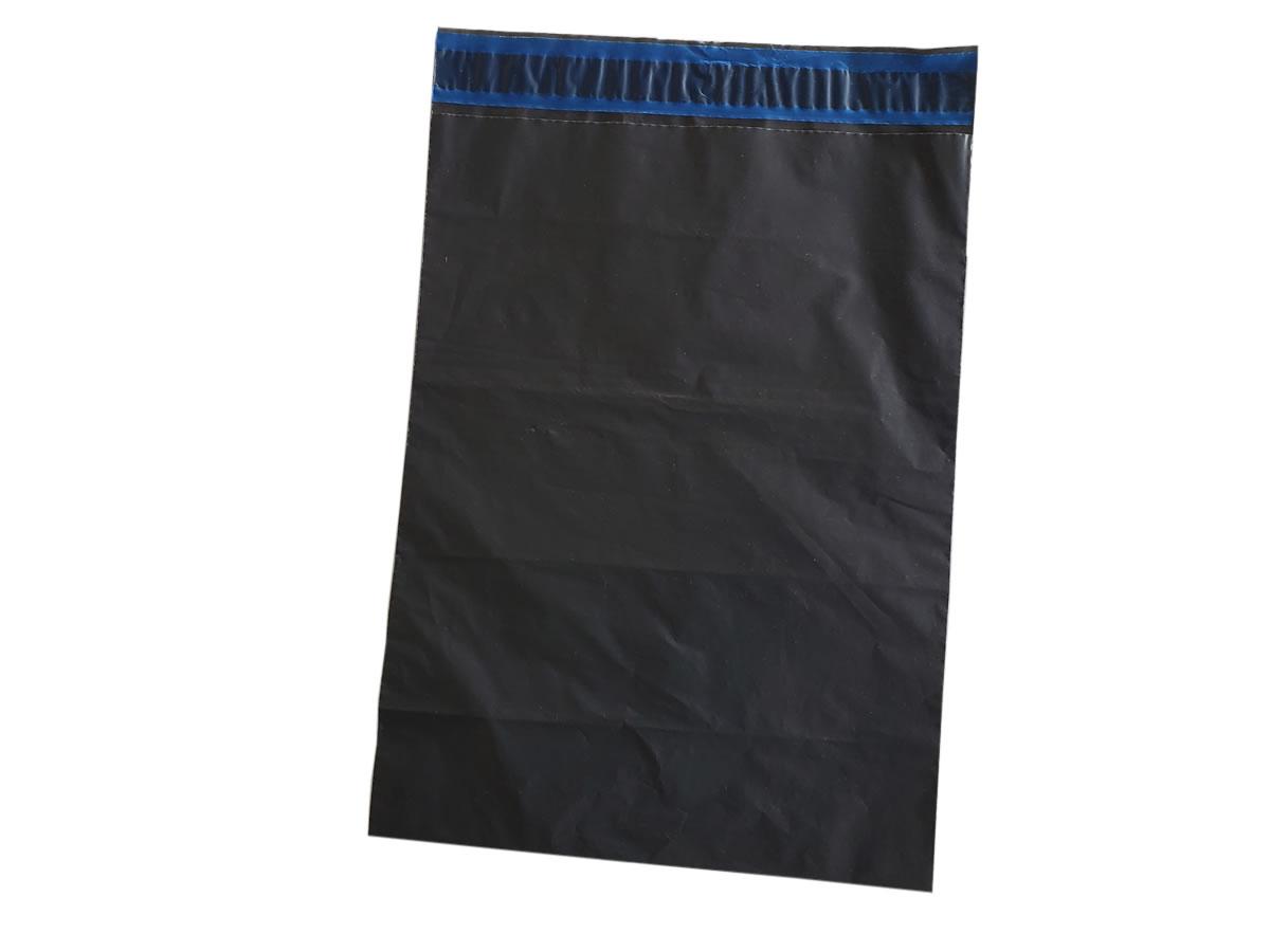 50 Envelopes de Segurança 60x80 cm - LISO