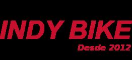Indy Bike