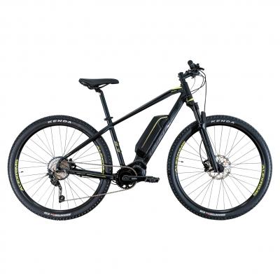 Bicicleta Elétrica MTB Oggi Big Wheel 8.3 11v 2021