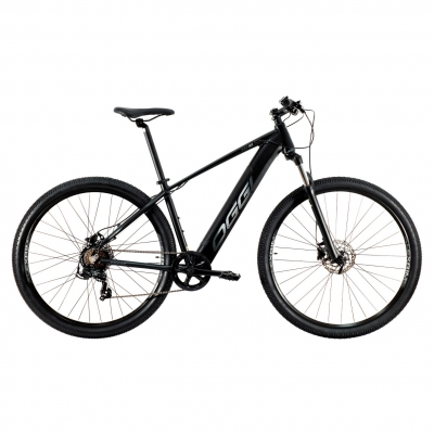 Bicicleta Elétrica MTB Oggi BW 8.0 7v 2021