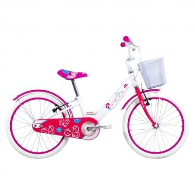 Bicicleta Infantil Groove My Bike com Porta Boneca Aro 16 2021