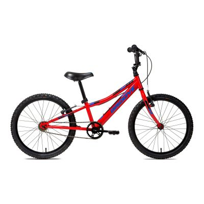 Bicicleta Infantil Groove Ragga aro 20 2020