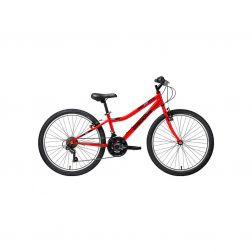 Bicicleta Infantil Groove Ragga aro 24 2019