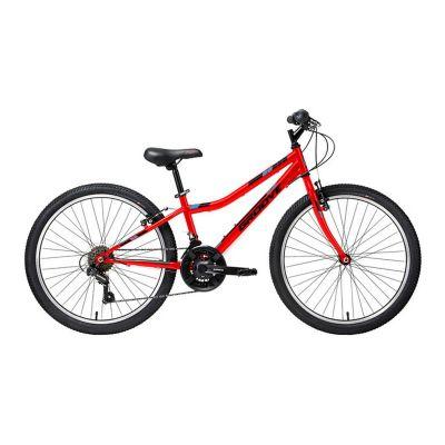 Bicicleta Infantil Groove Ragga aro 24 2020