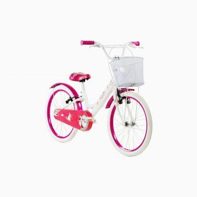 Bicicleta Infantil Groove Unilover Aro 20 2020
