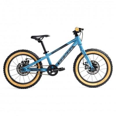 Bicicleta Infantil Sense Grom 16 2021