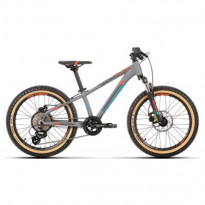Bicicleta Infantil Sense Impact 20 2020
