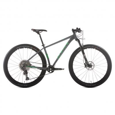 Bicicleta MTB Audax ADX 400 12v 2021