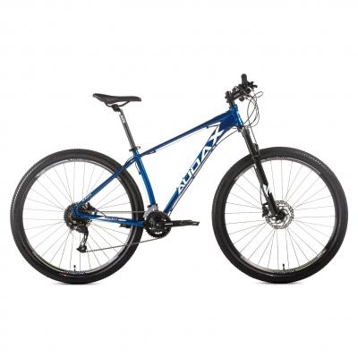 Bicicleta MTB Audax Havok NX 18v 2021