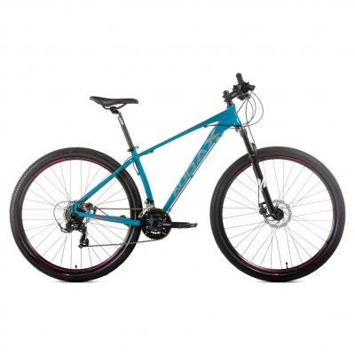 Bicicleta MTB Audax Havok SX 21v 2021