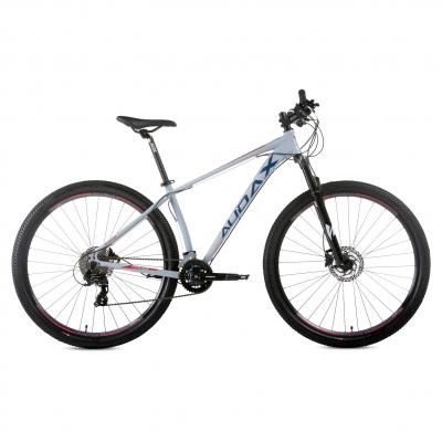 Bicicleta MTB Audax Havok TX 16v 2021