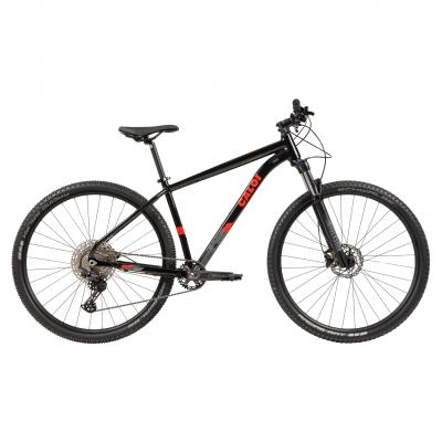 Bicicleta MTB Caloi Explorer Pro 11v 2021