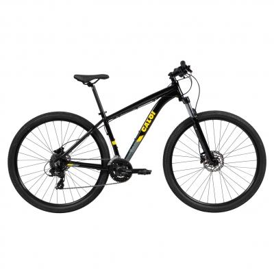 Bicicleta MTB Caloi Explorer Sport 24v 2021 Q3