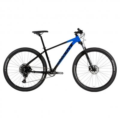 Bicicleta MTB Groove SKA 50.1 12v 2021