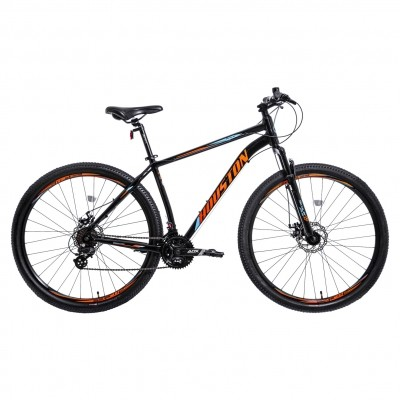 Bicicleta MTB Houston Skyler 21v 2020