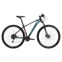 Bicicleta MTB Oggi Big Wheel 7.0 27v 2019