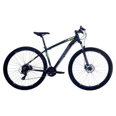 Bicicleta MTB Oggi Hacker HDS 24v 2020