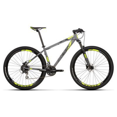 Bicicleta MTB Sense Fun 24v 2020