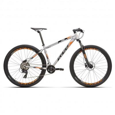 Bicicleta MTB Sense Fun Comp 16v 2021