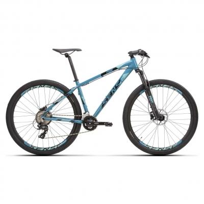 Bicicleta MTB Sense Fun Comp 16v 2021/2022