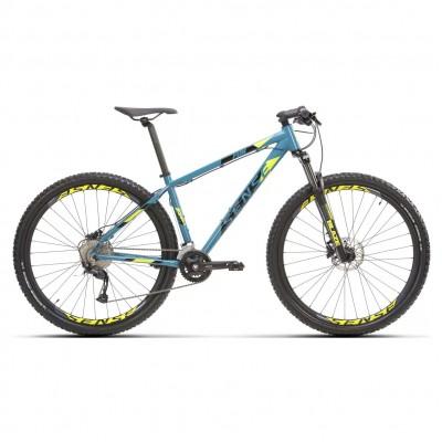 Bicicleta MTB Sense Fun Evo 18v 2021