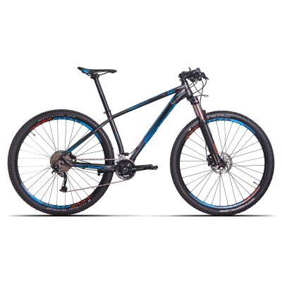 Bicicleta MTB Sense Impact Pro 18v 2019
