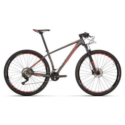 Bicicleta MTB Sense Impact Pro 18v 2020