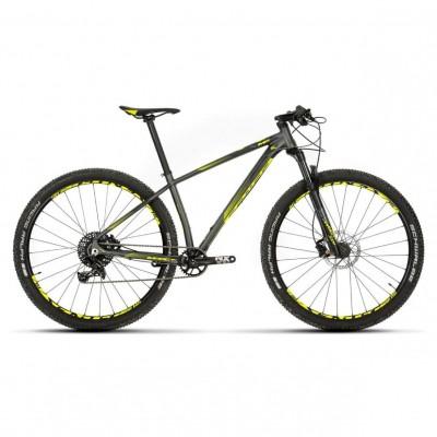 Bicicleta MTB Sense Impact SL 11v 2019