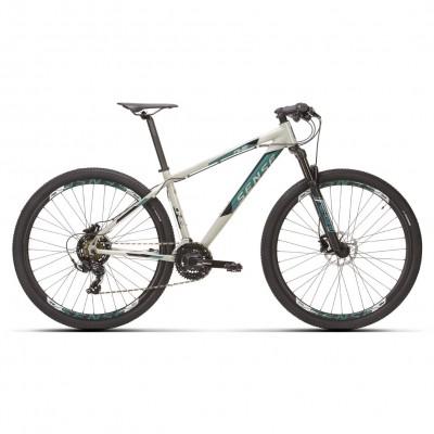 Bicicleta MTB Sense One 21v 2021
